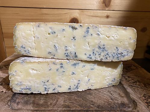 Bleu fermier d'Anouchka de Termignon - 21,60€/kg