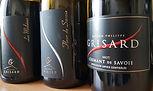 Vins-Ph.Grisard-Savoie.jpg