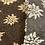 Thumbnail: Plaid Edelweiss
