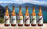 brasseurs-savoyards-biere-artisanale-fra