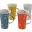Thumbnail: 4 mugs Flocons