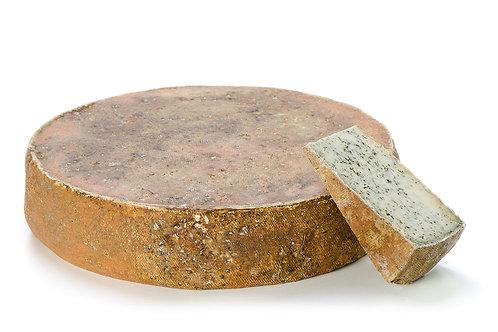Raclette Fermière à l'Ail des Ours - 22,80 €/kg