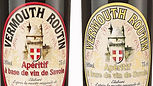 9-vermouth_routin_rougedry_cap.jpg
