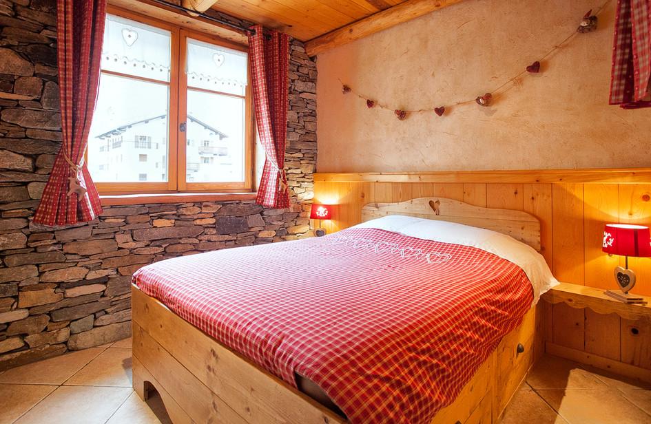 chambre_chalet_des_cocale_location_bessa