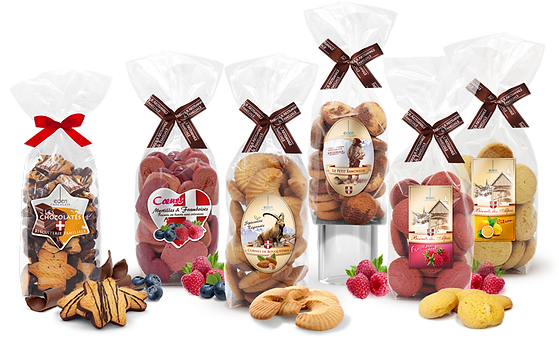 biscuits-au-beurre-eden-chocolats-porte-