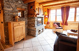 chalet_des_cocales_salon_location_bessan