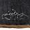 Thumbnail: Drap de bain XL - Collection Étoiles et skis
