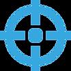 iconmonstr-crosshair-6-240-2.png