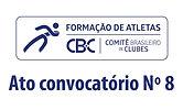cbc8.jpg