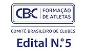 edital_5_1.png