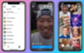 MessengerRooms_Mobile_Colored.jpg