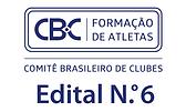 edital_6_0.png