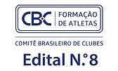 Edital-8.png