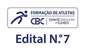 index_edital-7.png