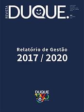 revista paginas soltas-01.jpg