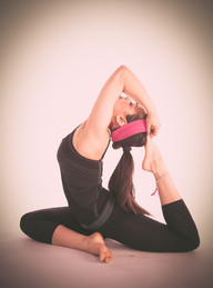 gymnastics-1284656_1920.jpg