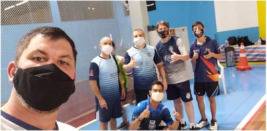 TenisMesa01.JPG