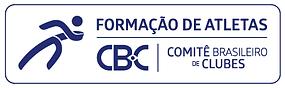 logo nova cbc 2020.png