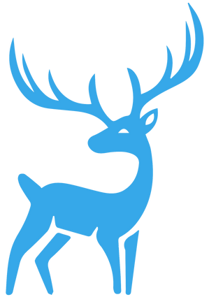Caribou_edited.png