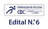 index_edital-6.png