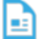iconmonstr-file-24-240-2.png