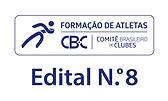 index_edital-8.png