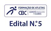 index_edital-5.png