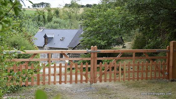 """""""Midsummer Cottage"""""""