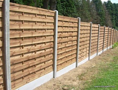 panel_fencing_.jpg