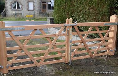 _six-bar_double_gates_douglas_fir.JPG