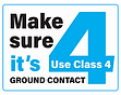 MSi4 Logo.jpg
