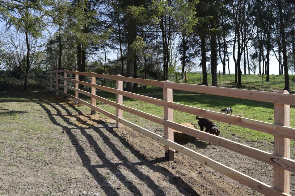 _Brittanygates_Post_and_Rail_Fencing_Brittany_Bretagne_France.JPG