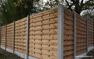 _panel_fence_concrete_posts (1).jpg