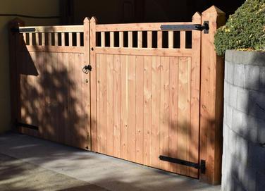 boarded-gates-brittany-gates.JPG