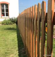 douglas_palisade_fencing.JPG