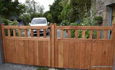 boarded-gates-brittany-gates-france.JPG