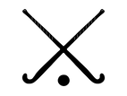 270-2706250_field-hockey-sticks-png-tran