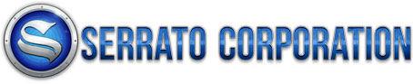 Header Logo - Copy (2015_08_24 19_31_39
