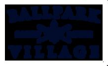 BPV_Logo_White.png