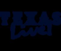 TexasLive_Logo.png