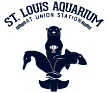 STLaq_logo.png