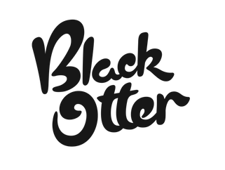 BOC Gooey Letters (black)-01.png