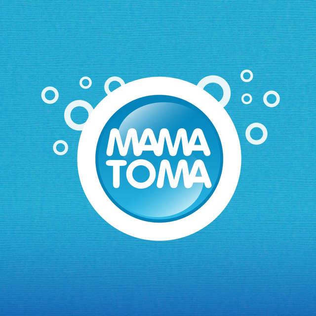 Бытовая химия «Мама Тома»