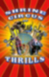 Shrine Circus of Thrillls Logo.jpg