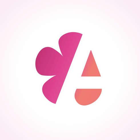 Телекомпания «Альтес»
