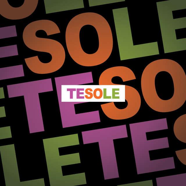 Салфетки «Tesole»