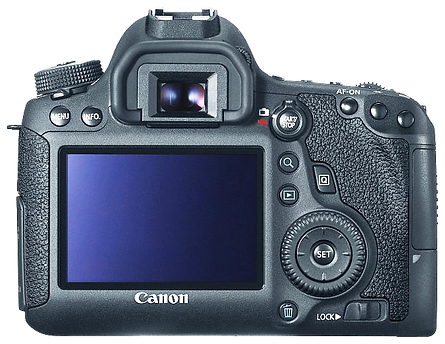 Canon-1.png