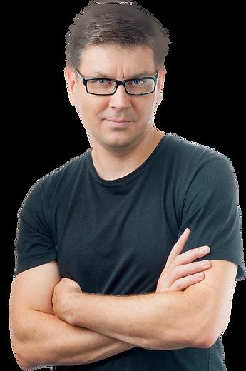 Igor_Zavalskiy.png