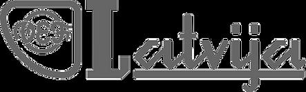 ВЭФ логотип VEF logo