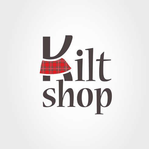 KiltShop